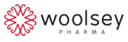 Woolsey Pharmaceuticals
