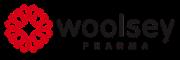 Woolsey Pharmaceuticals